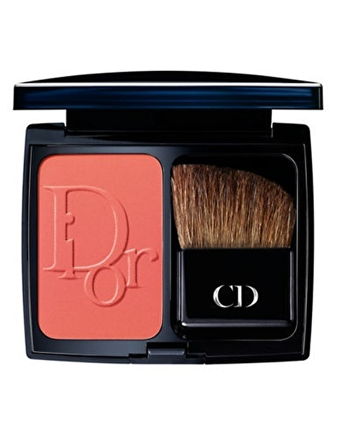 Dior Allık Renkli